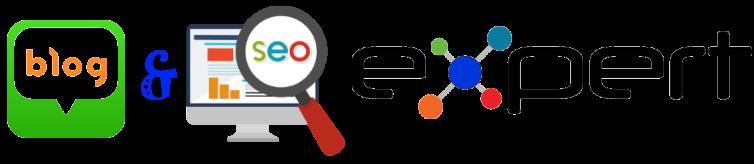 Blog & SEO Expert